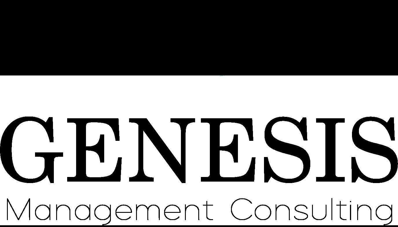 logo part 1