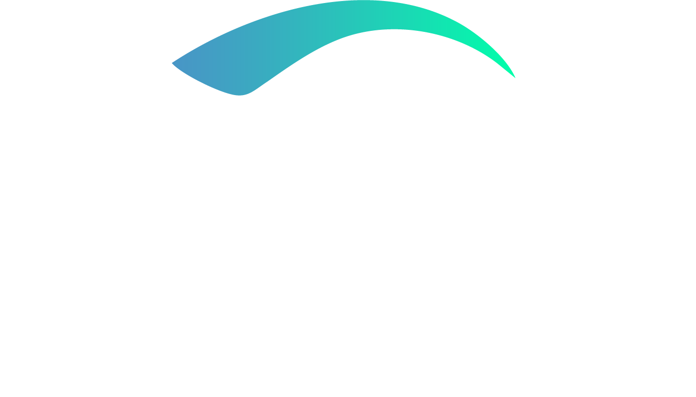 logo part 2