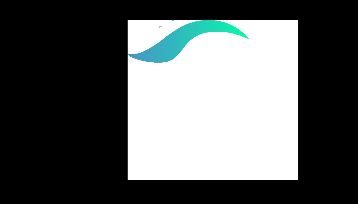 logo part 3
